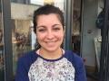 Pilar (26 años, Córdoba)