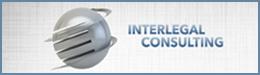 interlegal consulting