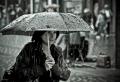 Hamed Parham - Rainy Date