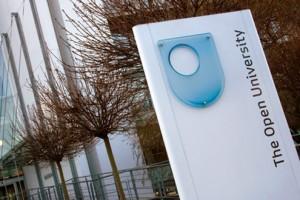 Open University UK