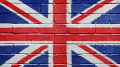 uk-flag-union-jack-750