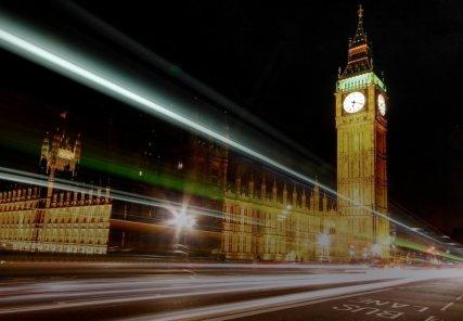 @Doug88888 -- London