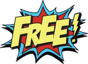 free stuff uk