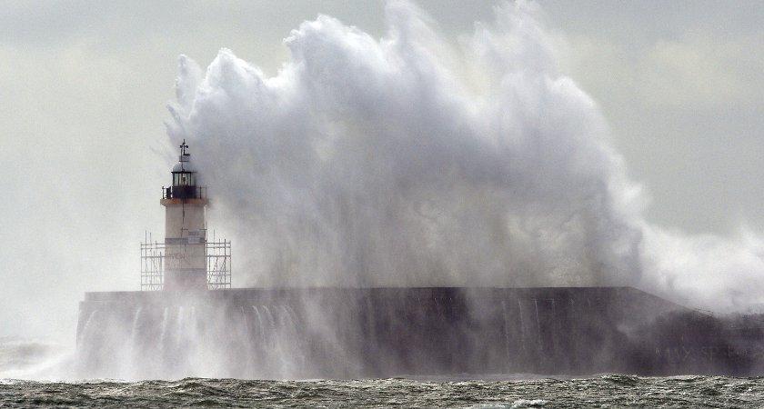 Imagen 4. Getty Images