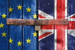 Reino Unido y Europa