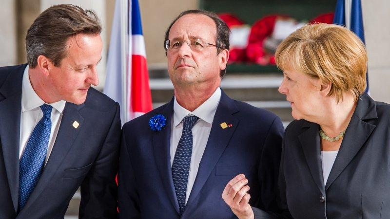 cameron-holland-merkel