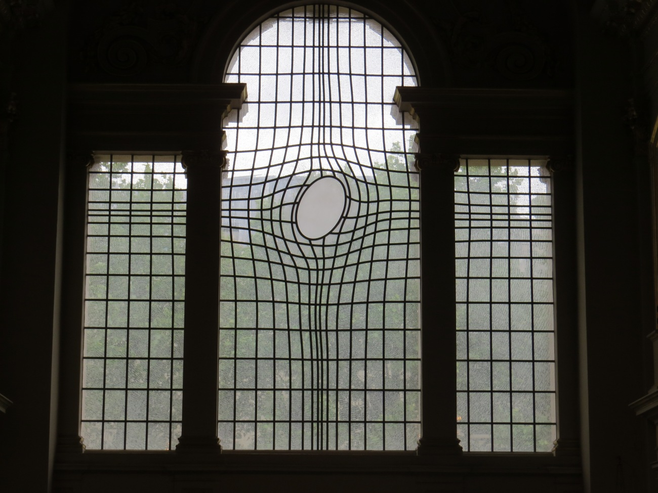 East-Window-at-St-Martin-in-The-Fields