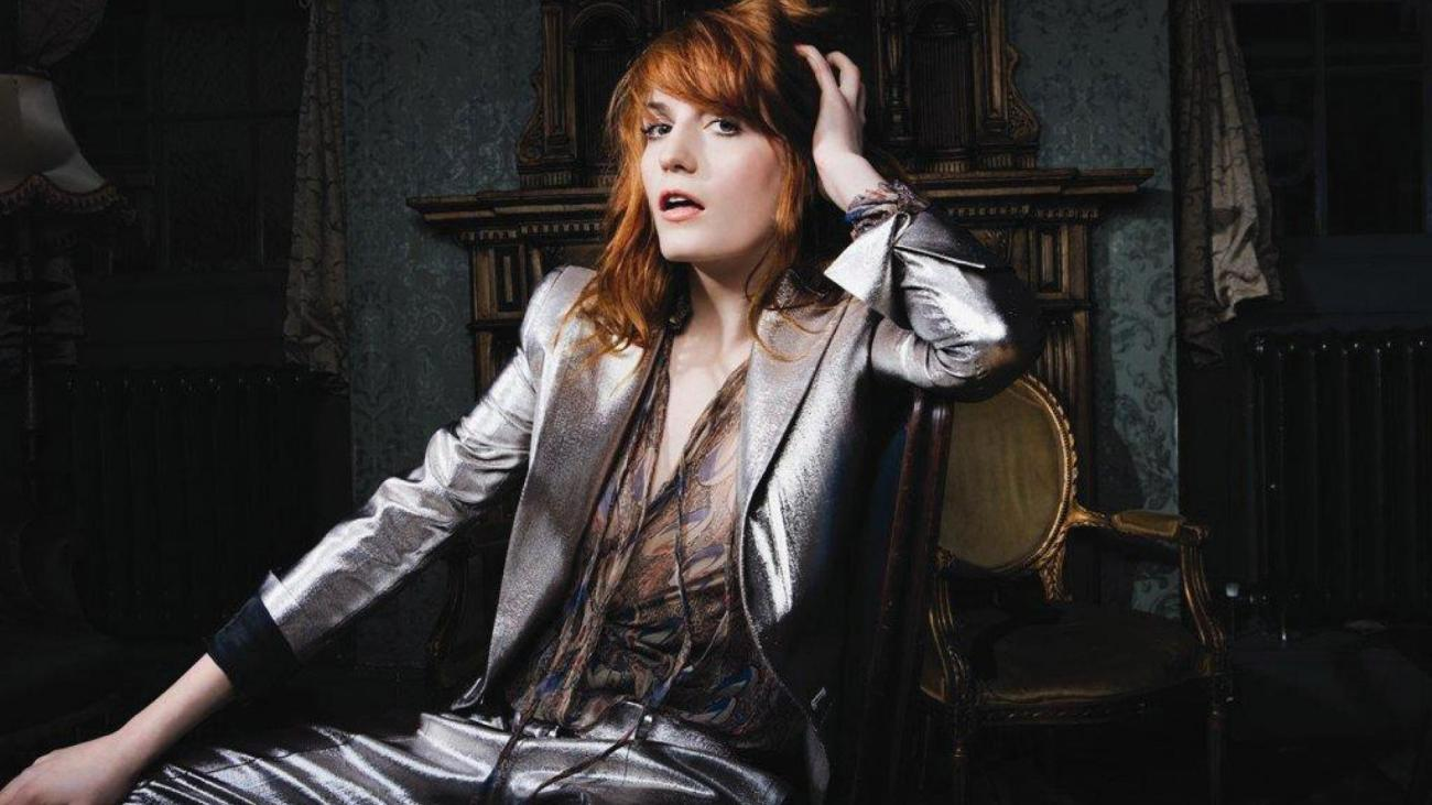florence_and_the_machine-976052