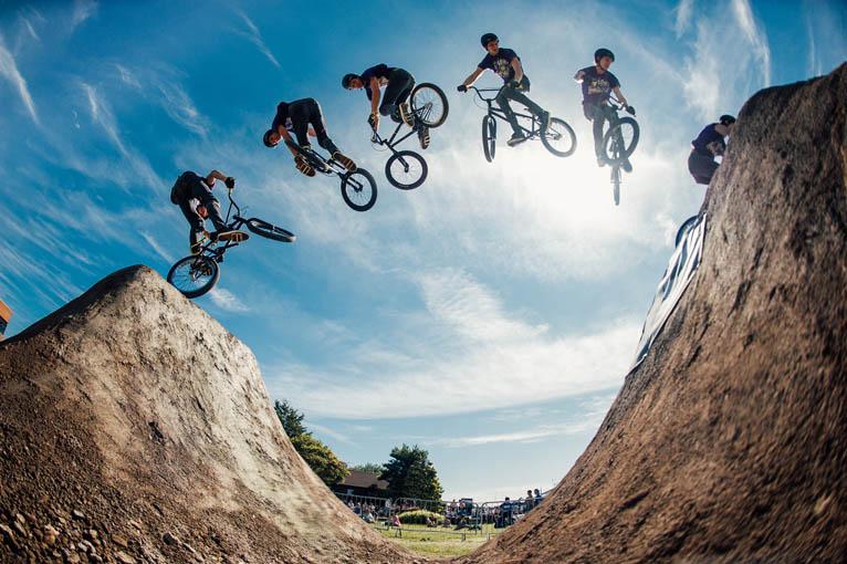 NASS_Festival_Skate-BMX-Music_013b_credit-Alex_Rawson