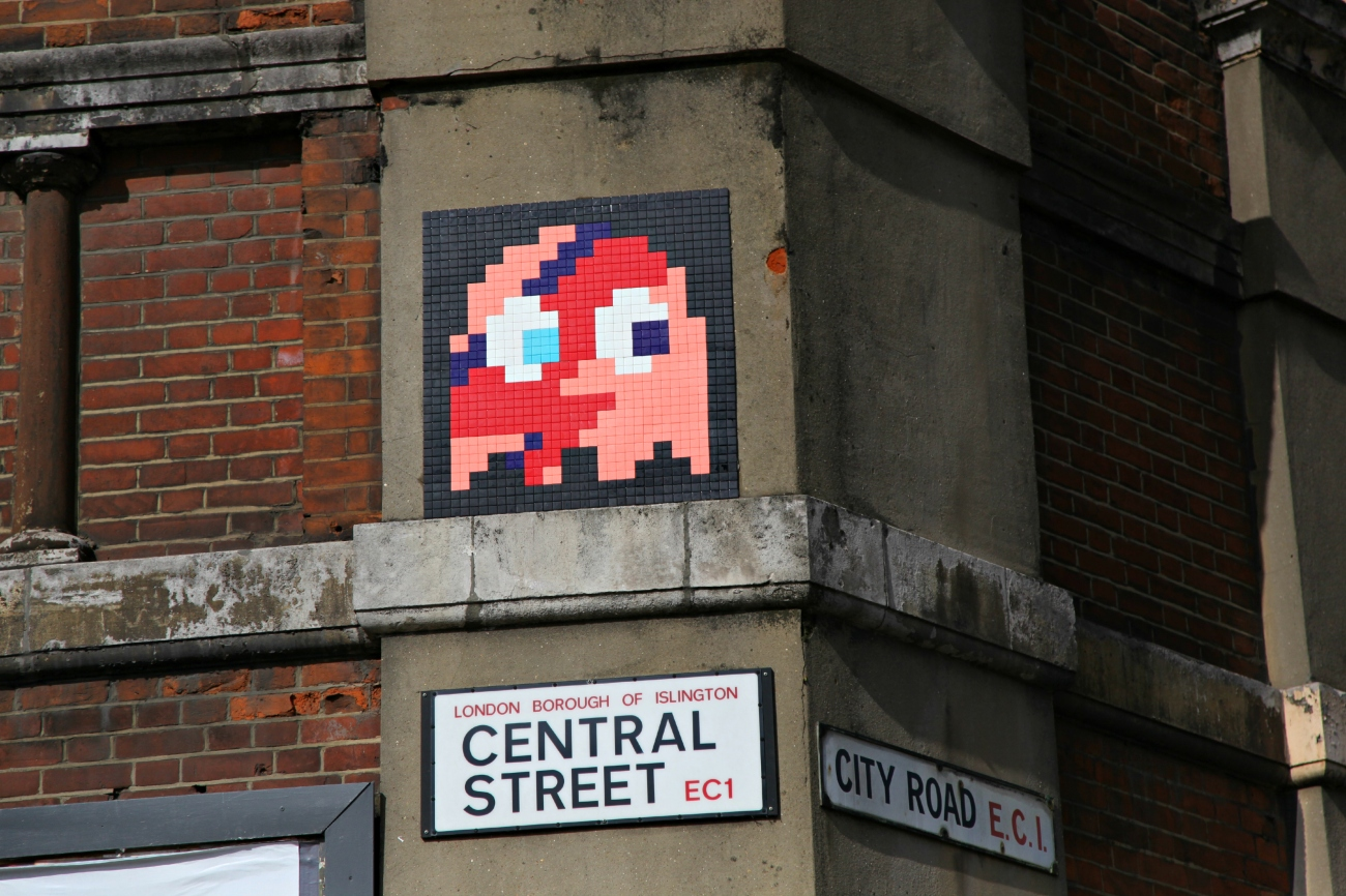 Space-Invader-London-Streetart-Invasion-photos-Steam156-34