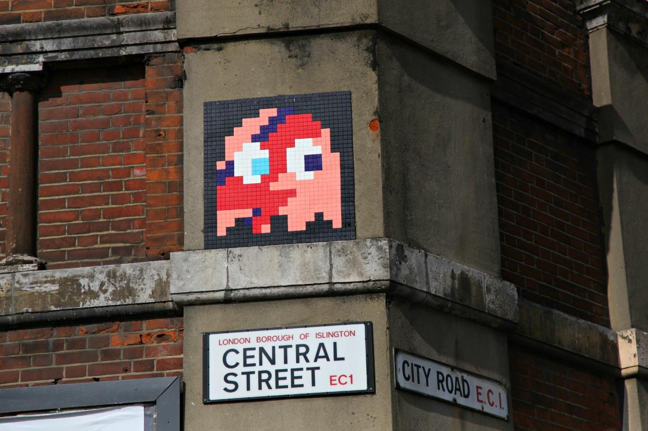 Space-Invader-London-Streetart-Invasion-photos-Steam156-34