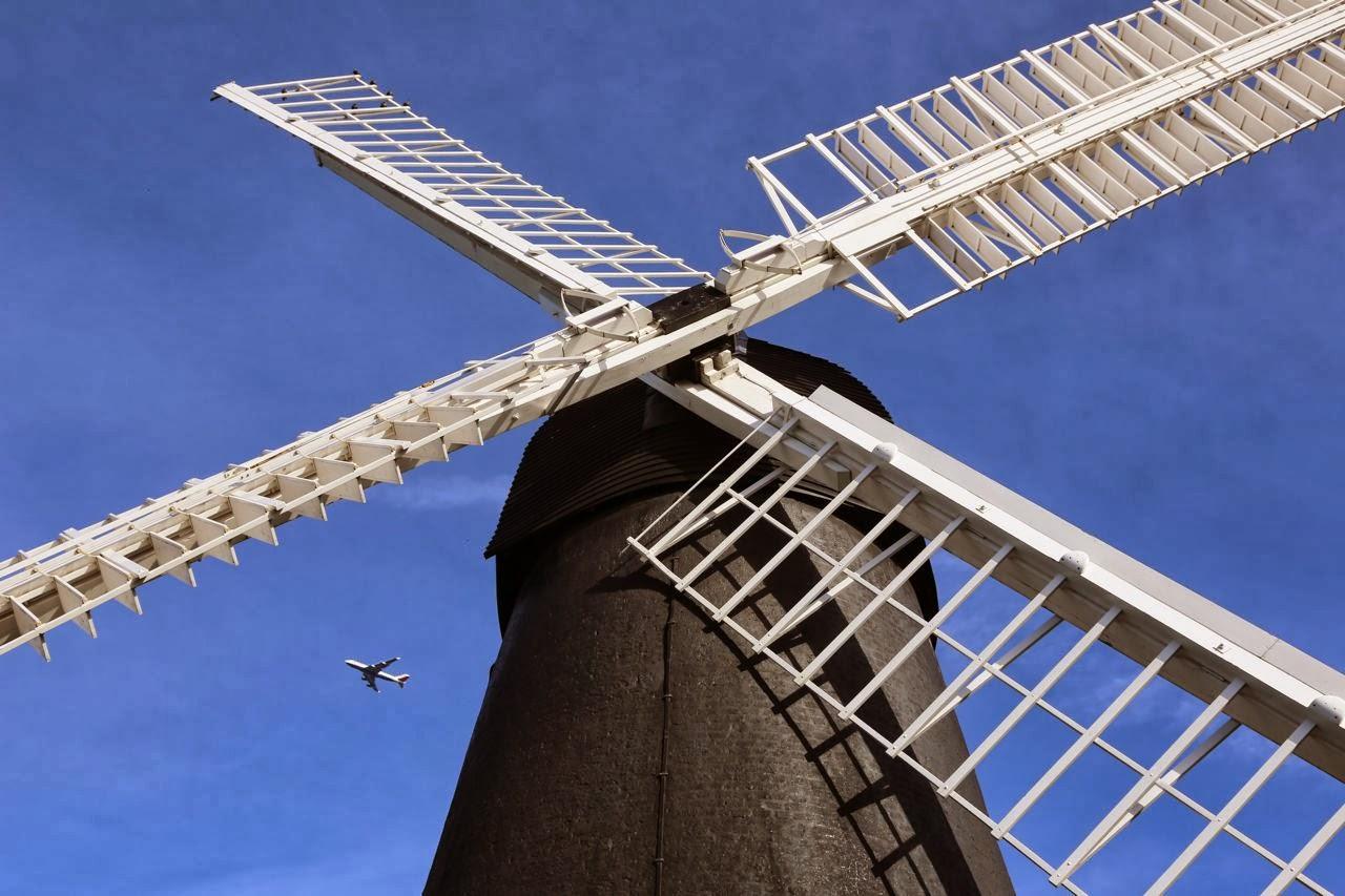 windmillplane