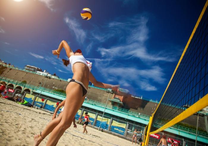 Yellowave_BeachFest_Day1_077-Copy