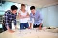 Curso de inglés para arquitectos en Manchester