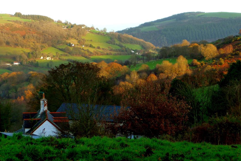 Glyn Ceiriog Wales Brian Mckay_files