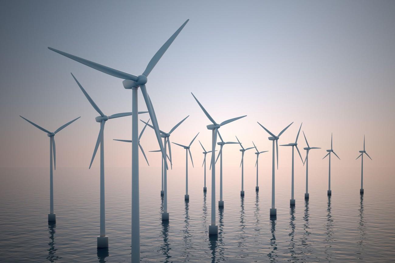 floating-wind-farm