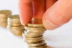 El salario mínimo ha subido en Reino Unido este 2016