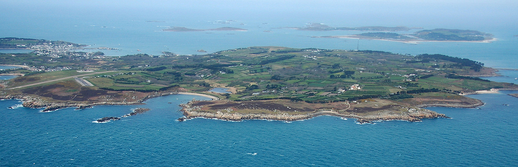 Isles of Scilly _ Flickr - James Stringer_files