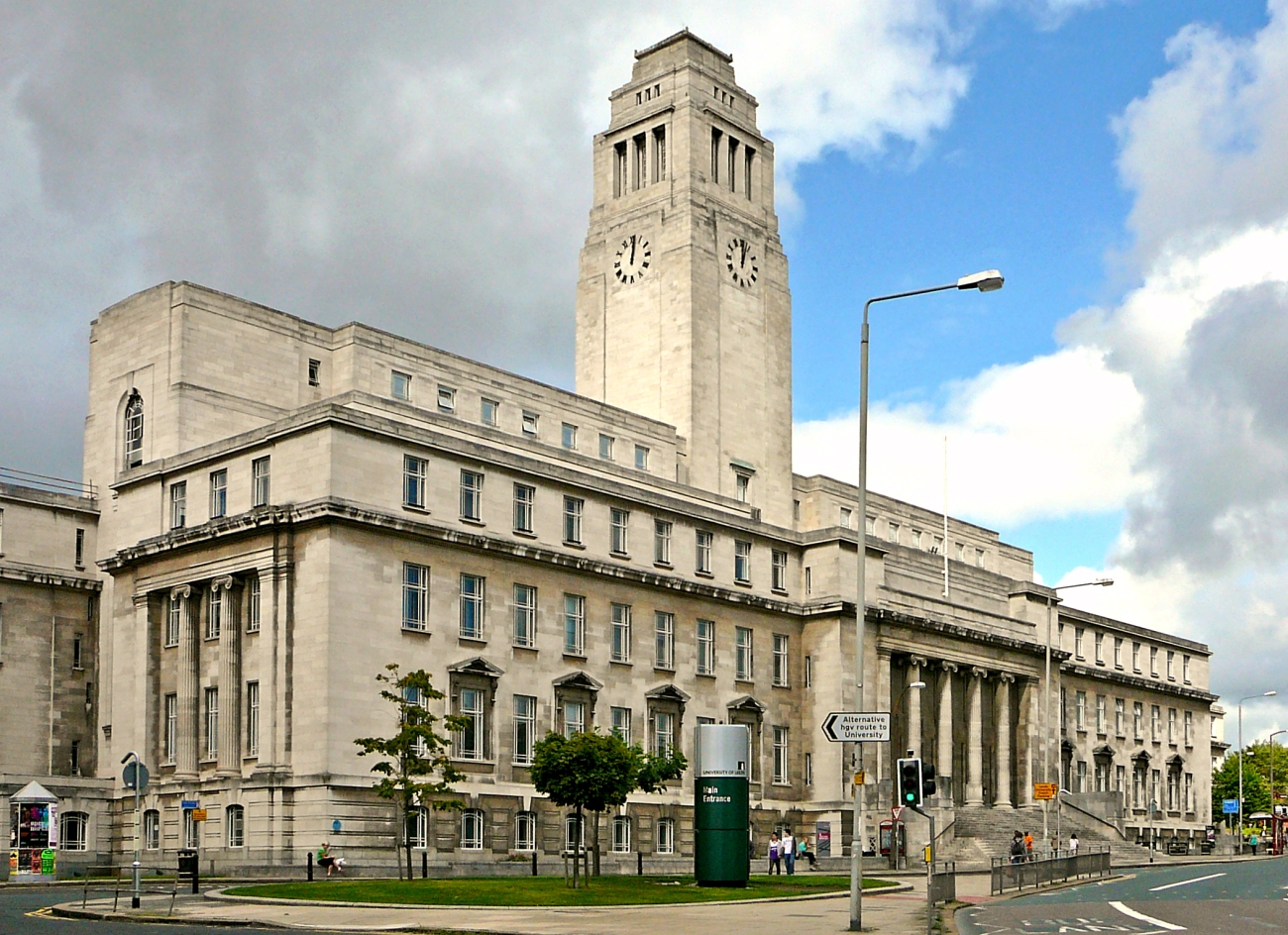 Parkinson_Building,_Leeds_University,_England-12Sept2010