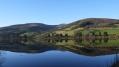 Brecon Beacons, parque nacional de Gales