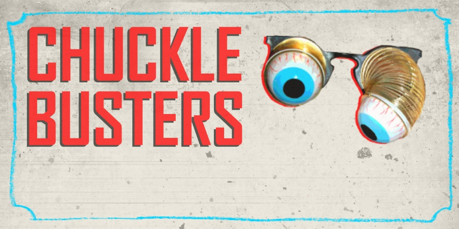 Chuckle-Busters-Campaign