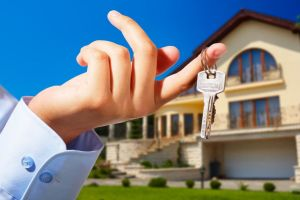 El precio de las casas de Inglaterra ha subido de forma desorbitada