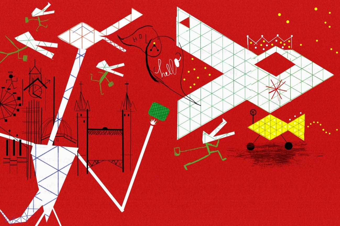 Il·lustració bristoleños