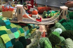 Exposición Briswool