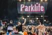 Festival Parklife en Manchester