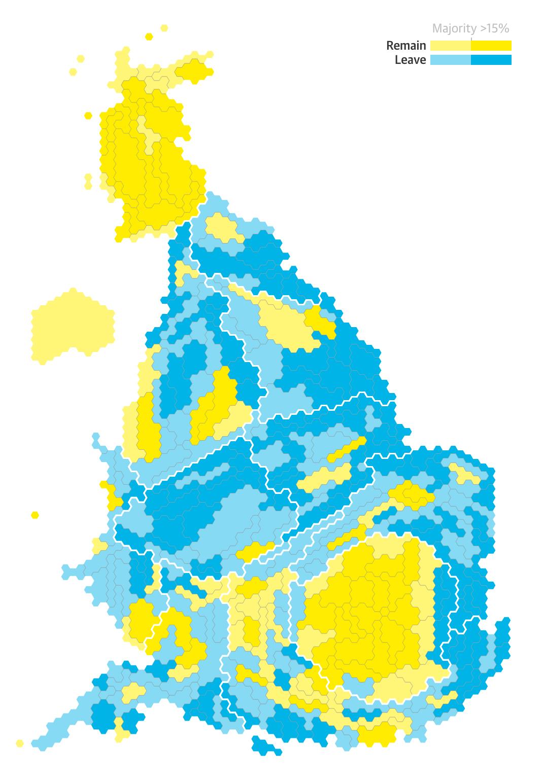 006 uk map
