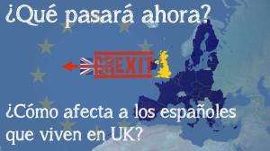 brexit - eu referendum