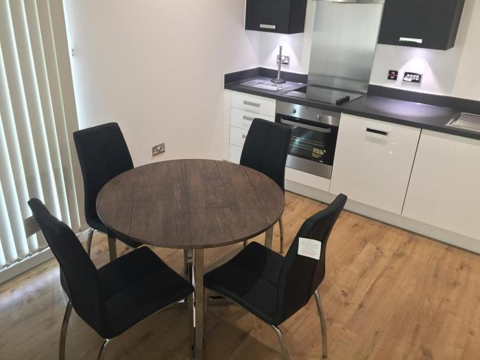double-rooms-london-2
