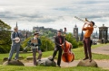 Edinburgh Jazz & Blues Festival