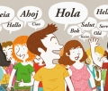Linguago