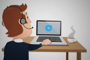 Lingoda, aprende inglés online