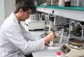 Cómo trabajar en un laboratorio en Reino Unido
