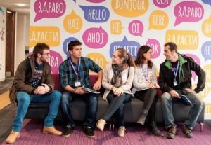 New College Group, aprende inglés en Liverpool y Manchester