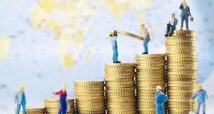 Los trabajos mejor y peor pagados de Reino Unido