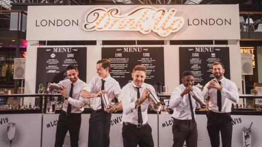 london-cocktail-week_london-cocktail-week-photo-drinkuplondon_48e57f00b3368e7175f38664f9b8d928