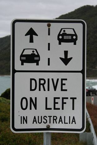 340px-drive_on_left_in_australia