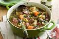 cawl-welsh-lamb-soup-17245_l