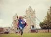 Qué hacer con niños en Londres