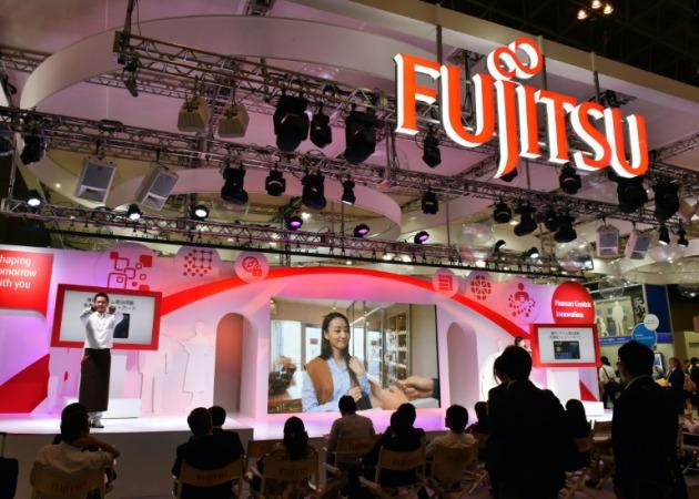 fujitsu-anuncia-supresion-800-empleos-reino-unido_1_2405157