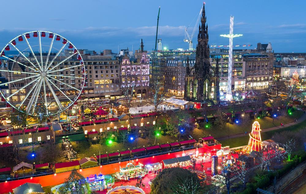 las-navidades-en-edimburgo-edinburghs-christmas