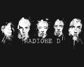 Radiohead actuará en Londres