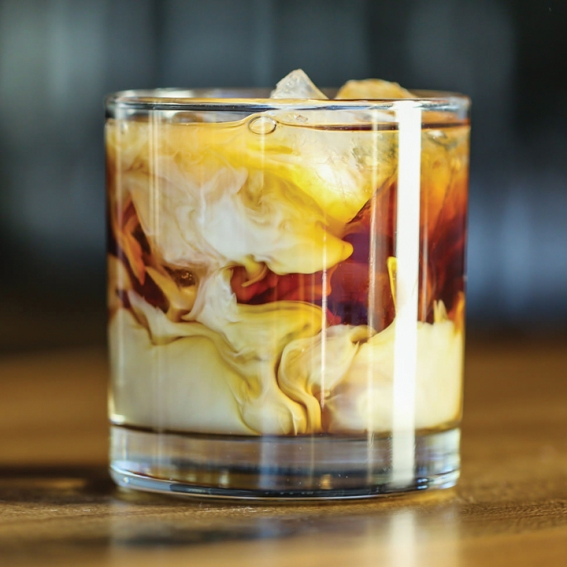 white-russian-720x720-recipe.jpg