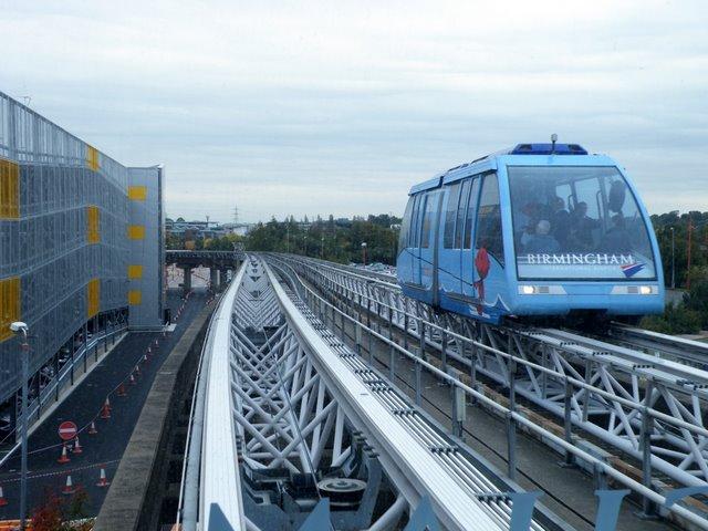 birmingham-air-rail.jpg