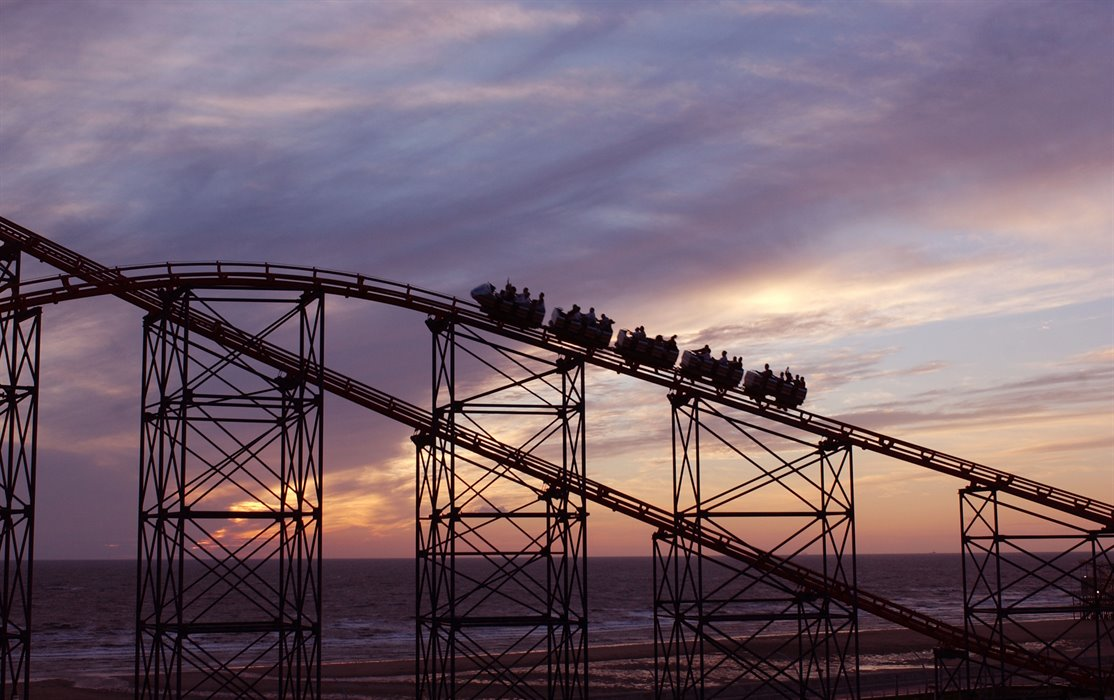 Blackpool Pleasure Beach - Attractions -  (3)_570719090.jpg