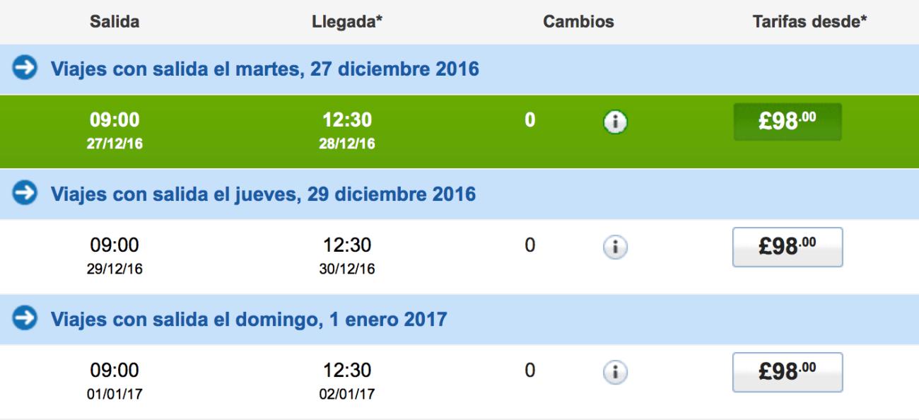captura-de-pantalla-2016-11-18-a-las-17-29-17