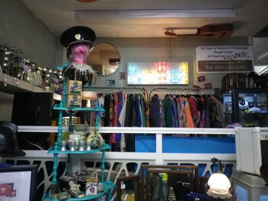 duke-street-bazaar